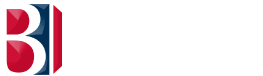 Bushby Property Group - logo
